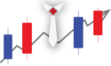 cropped-Mr-Chatist-only-logo-TRANSPARENT.png